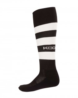Otley Rugby Zebras Team Socks