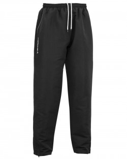 Otley Rugby Zebras Training Pants
